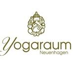 Yogaraum Neuenhagen logo
