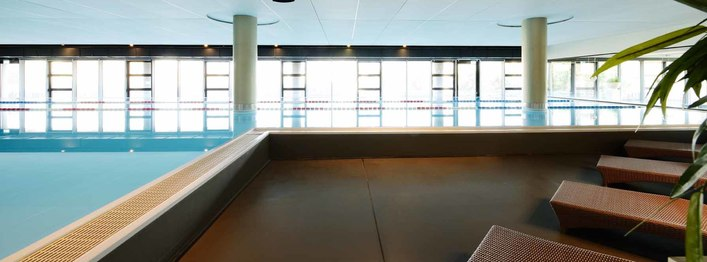 Centerenglischergarten pool 3