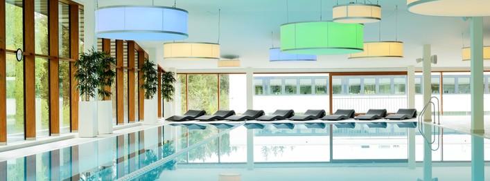 Centerbrunnthal pool 4