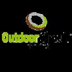 Outdoor Fitness Bootcamp - Outdoor Circuit im AQWA Walldorf logo