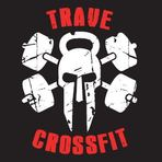 Trave CrossFit logo