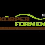 Körperformen Bonn Zentrum logo