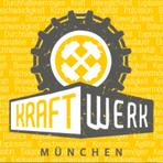 Kraftwerk m%c3%9cnchen logo1