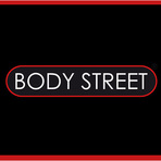 8169 logo bodystreet quad