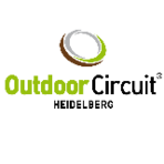 Outdoor Fitness Bootcamp - Outdoor Circuit in Bruchsal logo