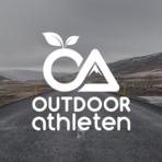 Outdoor Fitness Bootcamp - Outdoor Athleten in Sinsheim logo