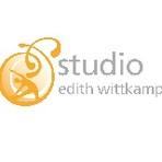 Edithwittkamp