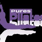 Pures Pilates logo
