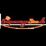 Yvonne Messler logo