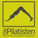 Pictoweb gr%c3%bcn die pilatisten leipzig pilates barre workout