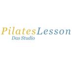 Pilateslessondasstudio kopie 2