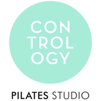 CONTROLOGY Pilates Studio logo
