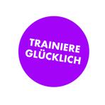 Trainiere gluecklich 01