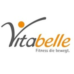 Logo vitabelle signatur