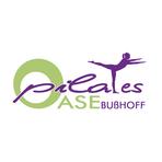 Logo pilates oase