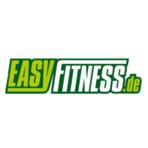 Easy fitness.v3898