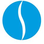 Move your spine | Pilatestraining logo