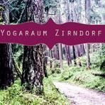 YogaRaum Zirndorf logo