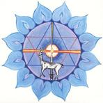 Yogaschule Anahat logo