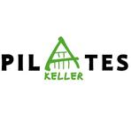Pilateskeller Gladbach logo