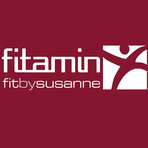 fitamin fit by Susanne logo