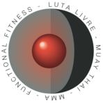 Core Fighting System logo