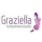 Graziella Schlankheitsstudio logo