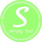 Logo green final