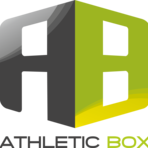 AthleticBox logo