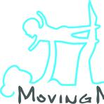 MovingMama logo