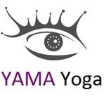 Yama facebook