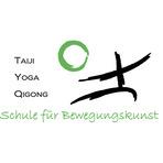Schule für Bewegungskunst logo