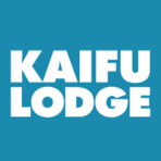 KAIFU-LODGE  logo
