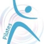 Logo mypilates neu 07022012