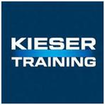 Kieser Training Wiesbaden-Biebrich logo