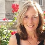 Anita wien juni 2015 portrait