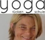 Yoga foto logo