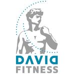 Davidfitness health