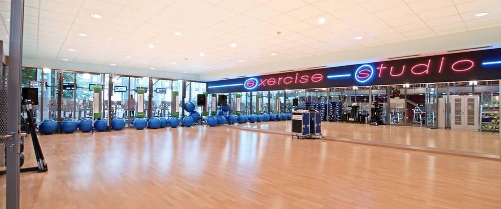Fitnessfirstfreiburg1