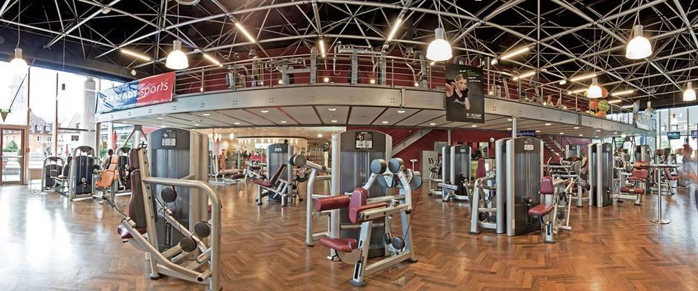 Fitnessfirstfreiburg2