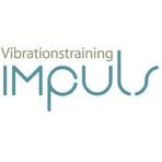 Vibrationstrainingimpulsk%c3%b6ln