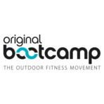 Original Bootcamp Dortmund logo