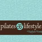 Pilates æ Lifestyle  logo
