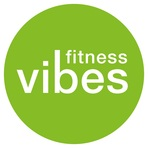 VIBES FITNESS® Graz Hauptplatz logo