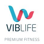 VIBLife Sports Club Musberg logo