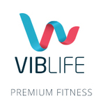 VIBLife Sports Club Esslingen/Zell logo