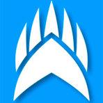 Nauka Fighting Academy - Aachen logo