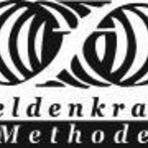 Feldenkrais Methode - Elisabeth Watts logo