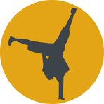 Logo tvpt rz web pos