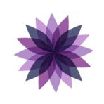 Samhita  Yoga logo